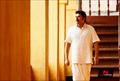 Picture 31 from the Malayalam movie Munnariyippu
