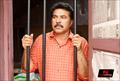 Picture 30 from the Malayalam movie Munnariyippu