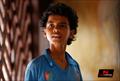 Picture 28 from the Malayalam movie Munnariyippu