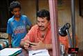 Picture 27 from the Malayalam movie Munnariyippu