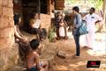 Picture 26 from the Malayalam movie Munnariyippu