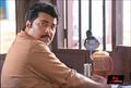 Picture 25 from the Malayalam movie Munnariyippu