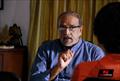 Picture 23 from the Malayalam movie Munnariyippu