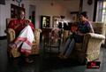 Picture 22 from the Malayalam movie Munnariyippu