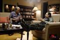 Picture 21 from the Malayalam movie Munnariyippu