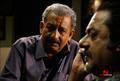 Picture 20 from the Malayalam movie Munnariyippu