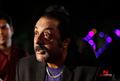 Picture 19 from the Malayalam movie Munnariyippu