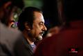 Picture 17 from the Malayalam movie Munnariyippu
