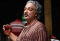 Picture 16 from the Malayalam movie Munnariyippu