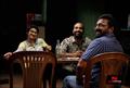 Picture 15 from the Malayalam movie Munnariyippu