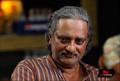 Picture 14 from the Malayalam movie Munnariyippu
