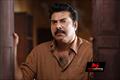 Picture 9 from the Malayalam movie Munnariyippu