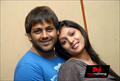 Picture 6 from the Kannada movie Muttina Male