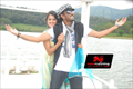 Picture 4 from the Kannada movie Muttina Male