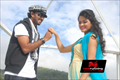 Picture 3 from the Kannada movie Muttina Male