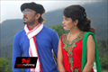 Picture 2 from the Kannada movie Muttina Male