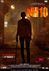 Picture 7 from the Hindi movie NH10