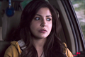Picture 1 from the Hindi movie NH10
