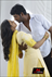 Picture 75 from the Tamil movie Naan Sigappu Manithan