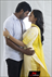 Picture 74 from the Tamil movie Naan Sigappu Manithan
