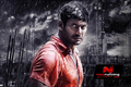 Picture 69 from the Tamil movie Naan Sigappu Manithan