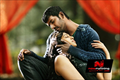 Picture 62 from the Tamil movie Naan Sigappu Manithan