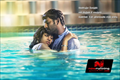 Picture 61 from the Tamil movie Naan Sigappu Manithan