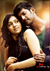 Picture 56 from the Tamil movie Naan Sigappu Manithan