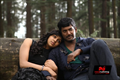 Picture 54 from the Tamil movie Naan Sigappu Manithan