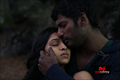 Picture 53 from the Tamil movie Naan Sigappu Manithan