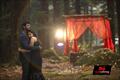 Picture 52 from the Tamil movie Naan Sigappu Manithan