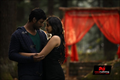 Picture 51 from the Tamil movie Naan Sigappu Manithan