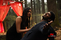 Picture 50 from the Tamil movie Naan Sigappu Manithan