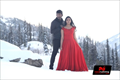 Picture 47 from the Tamil movie Naan Sigappu Manithan