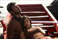 Picture 45 from the Tamil movie Naan Sigappu Manithan