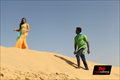 Picture 44 from the Tamil movie Naan Sigappu Manithan