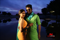 Picture 39 from the Tamil movie Naan Sigappu Manithan