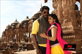 Picture 37 from the Tamil movie Naan Sigappu Manithan