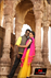 Picture 30 from the Tamil movie Naan Sigappu Manithan