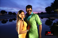 Picture 29 from the Tamil movie Naan Sigappu Manithan