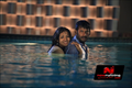 Picture 28 from the Tamil movie Naan Sigappu Manithan