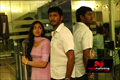 Picture 25 from the Tamil movie Naan Sigappu Manithan