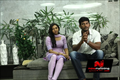 Picture 24 from the Tamil movie Naan Sigappu Manithan
