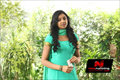 Picture 23 from the Tamil movie Naan Sigappu Manithan