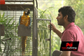Picture 22 from the Tamil movie Naan Sigappu Manithan