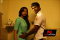 Picture 21 from the Tamil movie Naan Sigappu Manithan