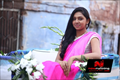 Picture 19 from the Tamil movie Naan Sigappu Manithan