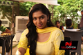 Picture 17 from the Tamil movie Naan Sigappu Manithan