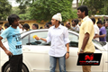 Picture 16 from the Tamil movie Naan Sigappu Manithan