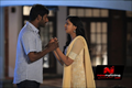 Picture 13 from the Tamil movie Naan Sigappu Manithan